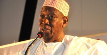 Kano Rice production surges to 3m tonnes – Gov. Ganduje