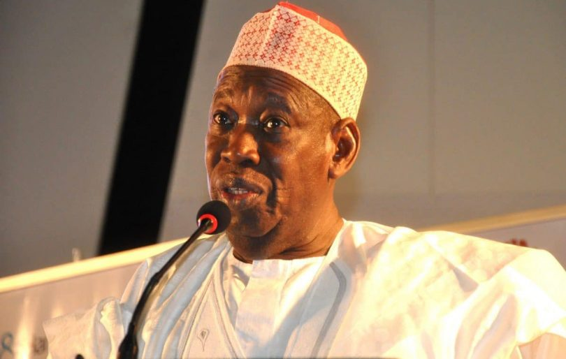 CBN splashes N10bn intervention funds on Kano, to revive industries – Consortium