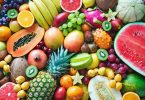 Frequent fruits, vegetables intake reduce chronic disease — Nutritionist