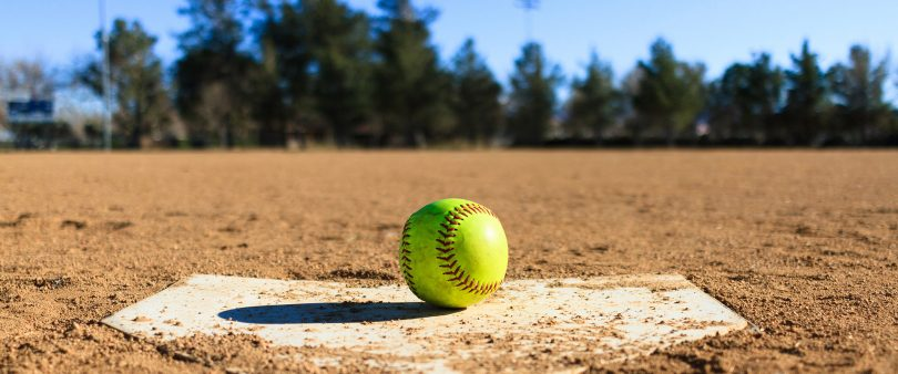 Girls Softball tourney begins in Ibadan with 11 teams