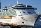 Coronavirus Outbreak: Royal Caribbean Cancels 18 Sailings