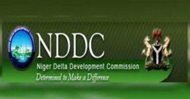 NDDC: Forum urges site visits to verify contractors' claims
