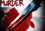 Killings: Leave us alone – Okhide family beg media