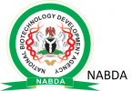 We plan developing 5 million yam seedlings via technology in 2020 — NABDA boss