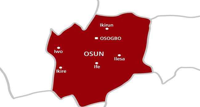 Osun Anti-kidnaping Bill: Stakeholders call for death penalty for offenders