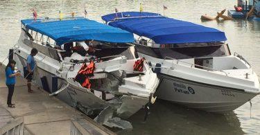 2 children die, in Phuket Royal Marina waters tragedy