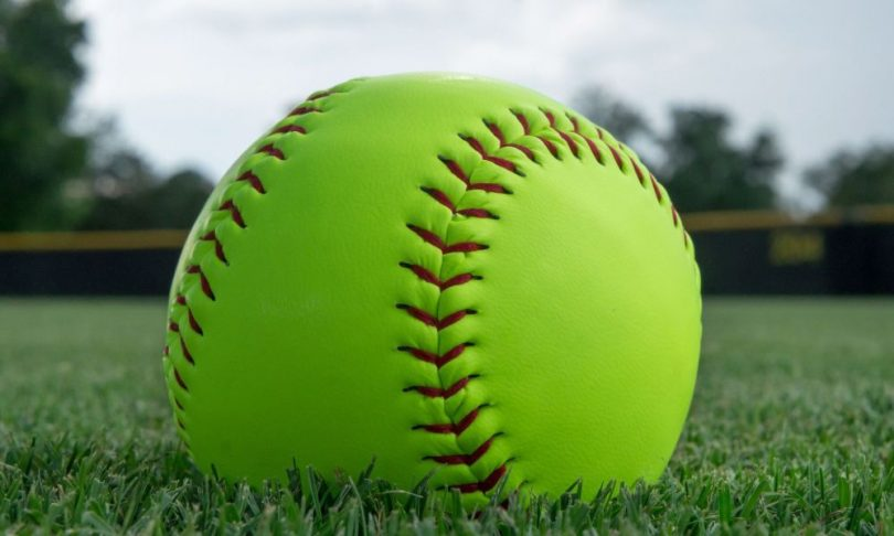 Excellers Hitters wins District 01 Softball Girls Tournament in Ibadan