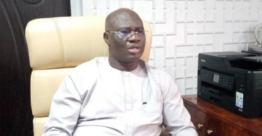 20 Dockworkers: Lagos set to pay for Wike's stubbornness, as MWUN notifies Strike
