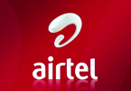 Hello!: Airtel official bags 5 yrs. jail term for facilitating N2.2m fraud