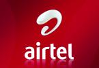 Hello!: Airtel official bags 5 yrs. jail term for facilitating N2.2m fraud