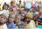 COVID-19: Zamfara Govt. receives 45 Almajaris deported from Kaduna State