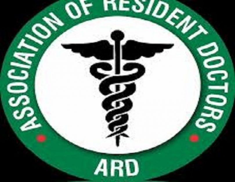 Salary: Abuja Resident Doctors embark on indefinite strike