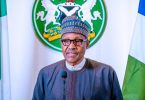 Insecurity: Buhari again frowns at lack of synergy among security agencies