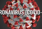 COVID-19: Nigeria records 4 deaths,147 new infections