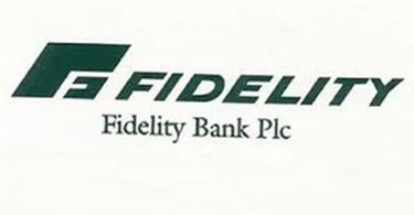 Fidelity Bank joins the fight against COVID-19