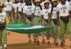 Gombe govt offers 2 Corps members automatic employment