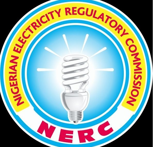 NERC suspends electricity tariff hike for 2 weeks