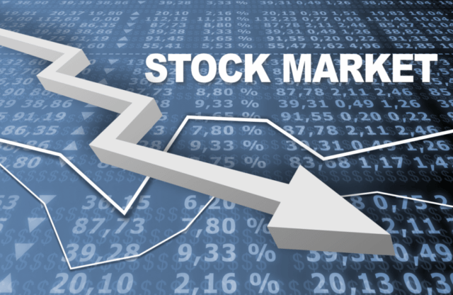 NSE: Market capitalisation loses N260bn, activities result in 2.24% loss