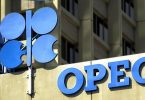 OPEC goes for biggest oil cut since 2008 crisis