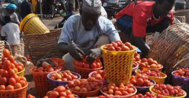 Lockdown: Oyo markets record low turn out
