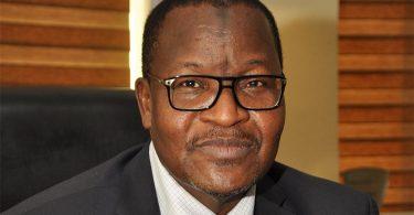 Nigeria's active GSM subscribers now 199.3m- Danbatta