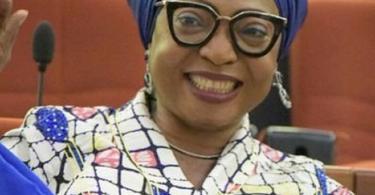 Sen. Oko dies in UK hospital