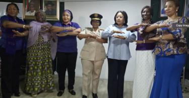 IWD: Capacity Development will close Gender Inequality gap - Stakeholders