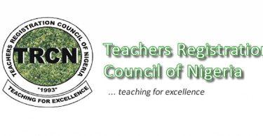 Unlicensed Teachers: TRCN begins crackdown nationwide