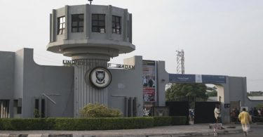 UI ASUU paralyses academic activities with IPPIS Strike