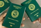 COVID-19: Nigeria High Commission suspends passport issuance