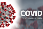 COVID-19: Nigeria's 350 new cases surge total infections to 11,516,deaths 323