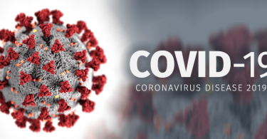 COVID-19: NCDC confirms 197 new infections, 5 more deaths