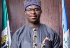 DAKUKU: Former NIMASA DG urges new Service Chiefs to justify appointment
