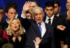 Israelis have spoken and prefer Netanyahu, though hurdles remain on way to government