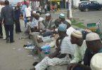 Insecurity: Niger Govt bans street begging