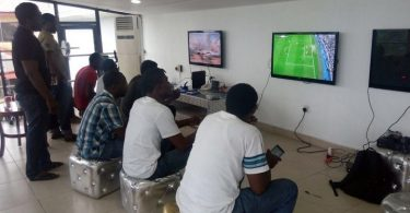 COVID-19: Viewing center operators bemoan low patronage in Kano