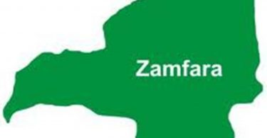 Zamfara Govt. confirms abduction of female students
