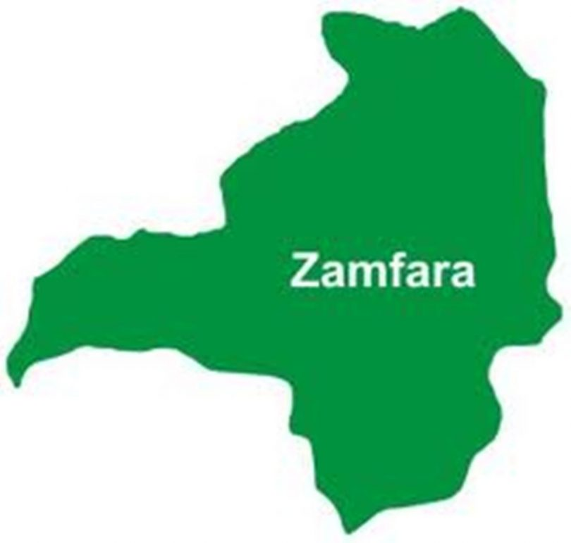 FG declares Zamfara `no fly zone', announces total ban on mining activities