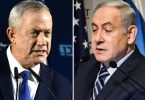 Netanyahu, Gantz ink deal to form new government after year-long political impasse