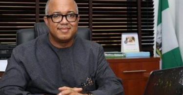 COVID-19: NCDC targets to test 2m Nigerians in 3 months