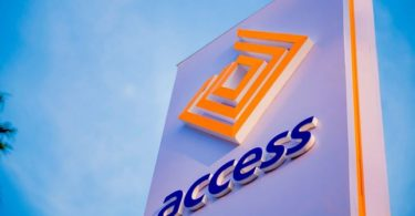 Air-conditioning surge causes fire at Itire Branch of Access Bank – LASEMA