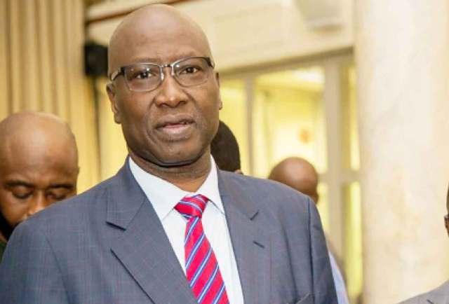 FG extends gradual easing of lockdown by 2 weeks