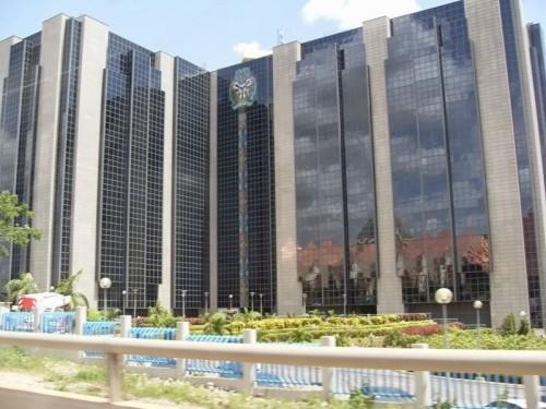 COVID-19: Nigeria Private Sector coalition raises N15.3bn so far