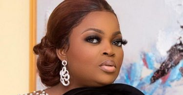 Funke Akindele arrested for violating restriction orders in Lagos