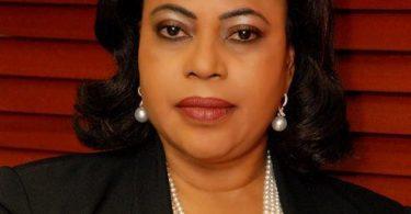 NIMS: Nigerians must address Customs processes, to reap AfCFTA benefits- Haastrup