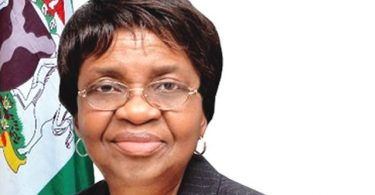 NAFDAC warns against overdose of allergy drugs