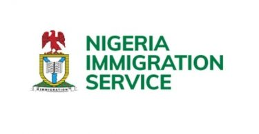 NIS inaugurates FOB in C/River to check transnational crimes