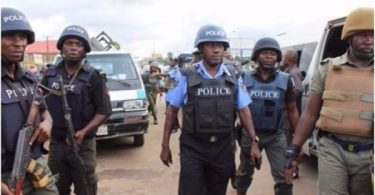 Banditry: Police confirm recovery of 22 bodies in Sokoto