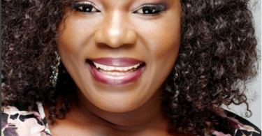Actress Ada Ameh, Gbajabiamila task FG on power supply amid sit-at-home order