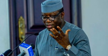 COVID-19 Wanes: Ekiti schools reopen Sept. 21, tertiary institutions Oct. 2